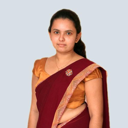 Ms. M.M.S.N. Mahalekam