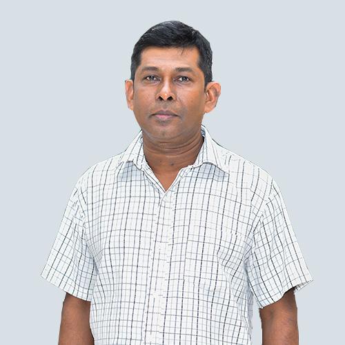 Prof. H.M.A.M.C. Herath