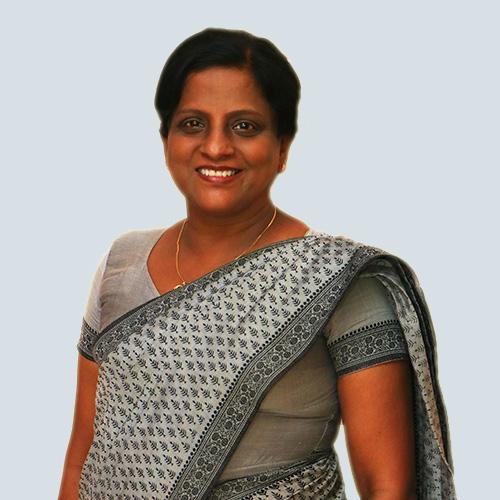 Professor T.V. Sundarabarathy