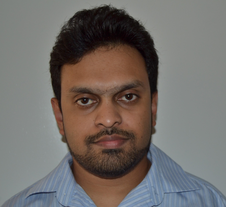 Dr. N.B. Jayarathne