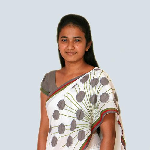 Ms. M.R.S.N. Mahaarachchi