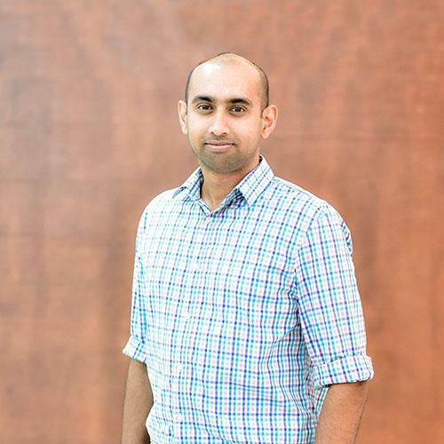 Dr. Kanishka D.B. Ukuwela
